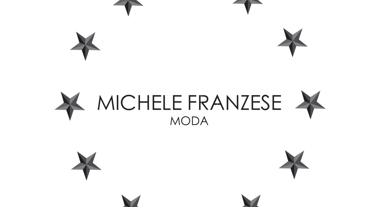 Michele Franzese moda, a virtual assistant for shopping on line