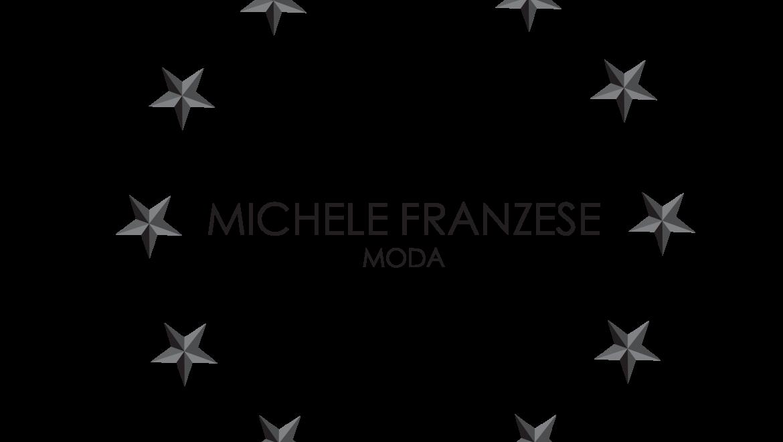 Michele Franzese moda, un assistente virtuale per lo shopping on line
