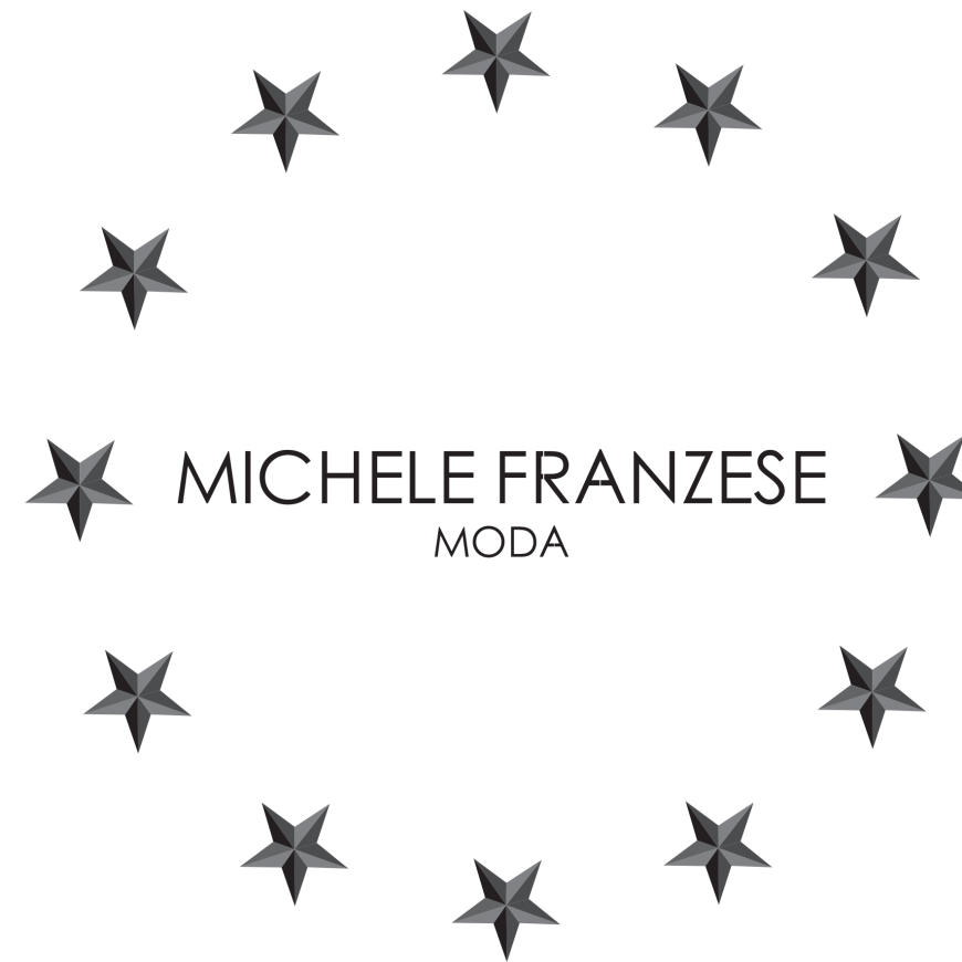 Michele Franzese moda, un assistente virtuale per lo shopping on line