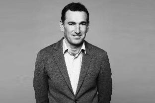 L'Autre Chose, Obringer new managing director