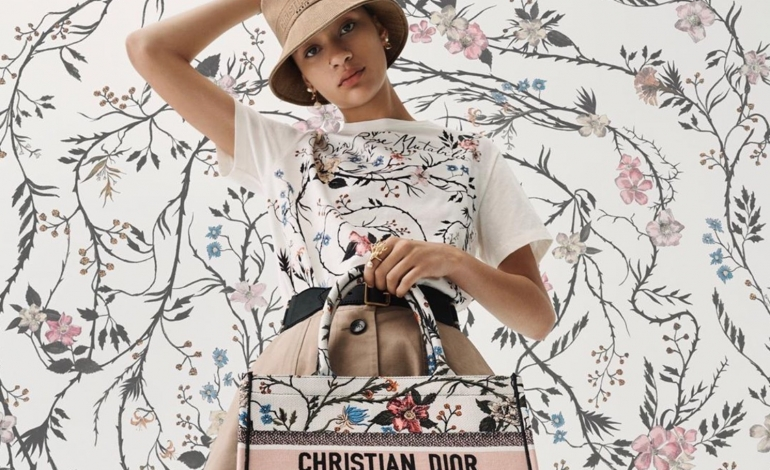 Dior confirms cruise in Lecce on July 22