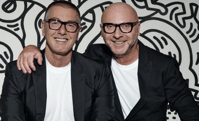 Dolce & Gabbana, Alta Moda in e-commerce