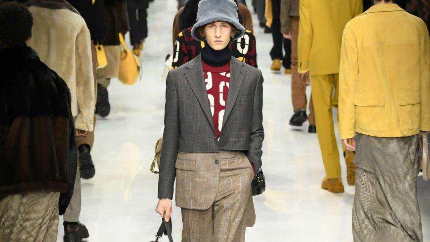 Milan Fashion week, all the news