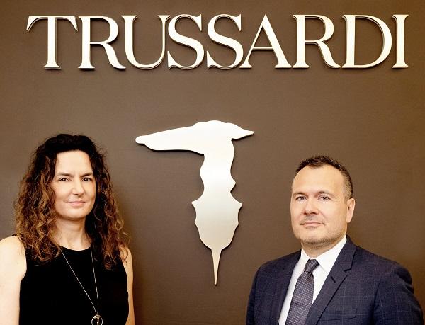 Trussardi, Mandelli comes out. Pinto is interim CEO
