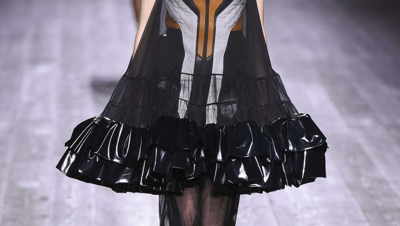 Paris, digital fashion week: new entries