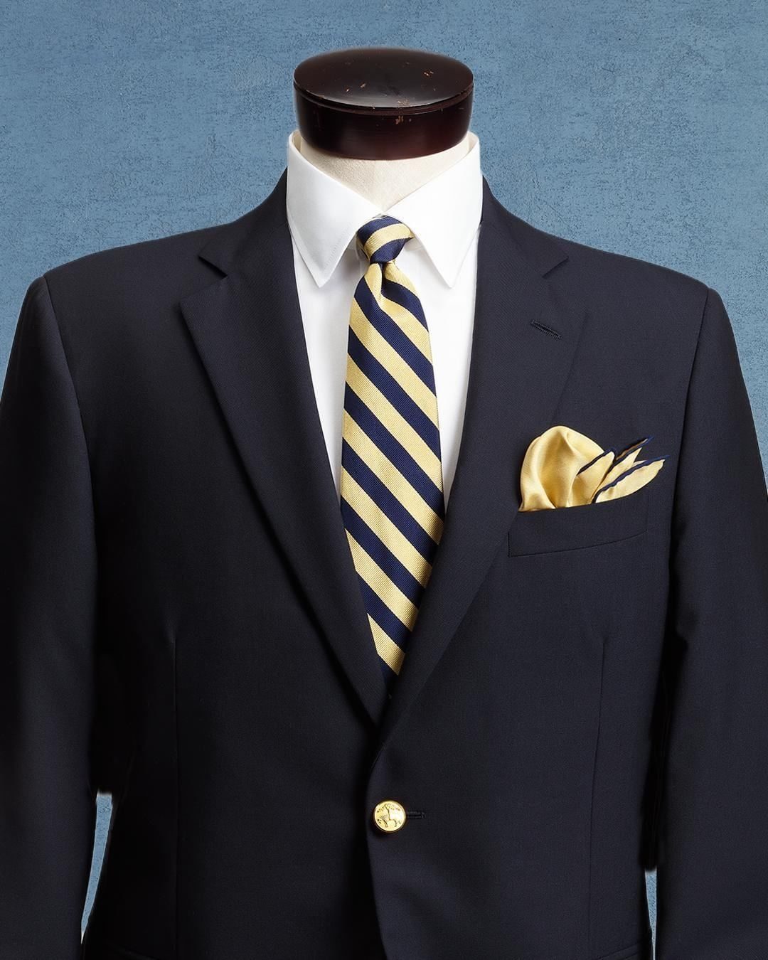 Authentic Brands and Sparc for Brooks Brothers