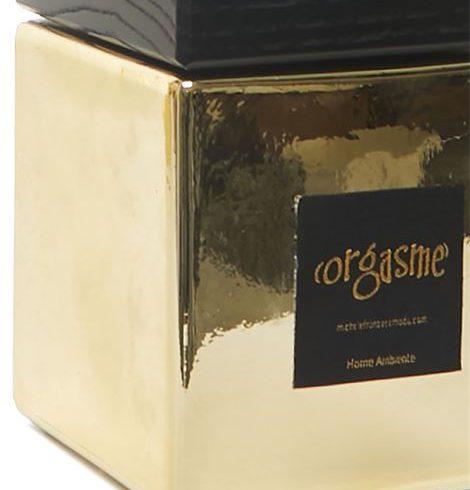 Top fragrances of Perfume Michele Franzese moda