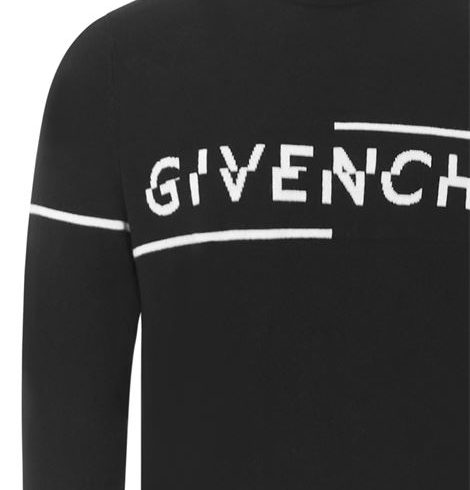 Check out top designers of Michele Franzese Moda / Givenchy: elegance, sensuality and  fresh romanticism