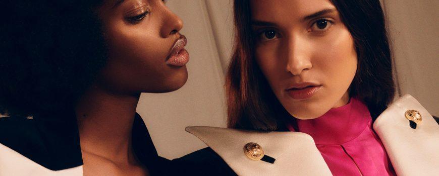 Paris, fashion week kicks off