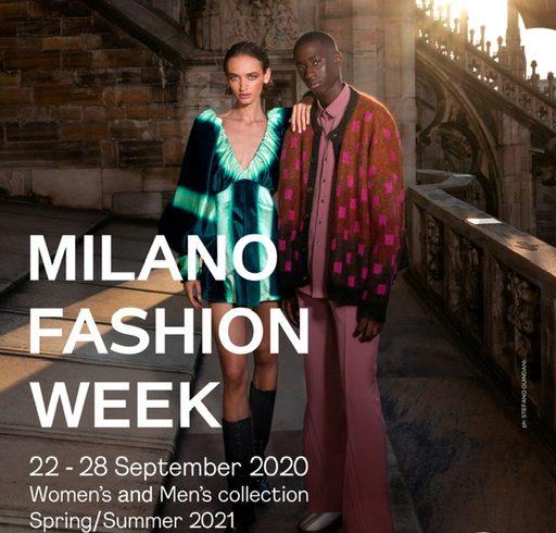 Milano Fashion week, ecco i nomi e i numeri della edizione al via martedì 22 settembre