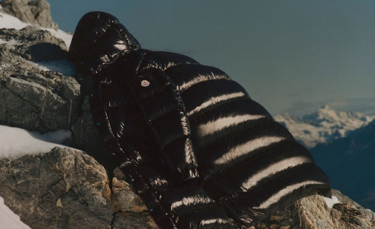 Moncler presents its business sustainability plan
