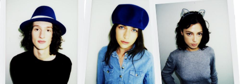 Check out top designers of Michele Franzese Moda / Maison Michel
