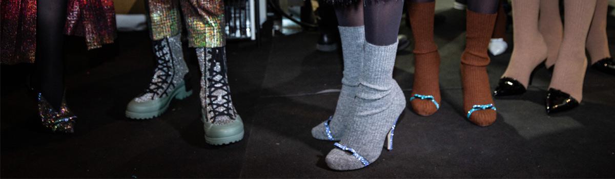 Check out top designers of Michele Franzese Moda / Marco De Vincenzo
