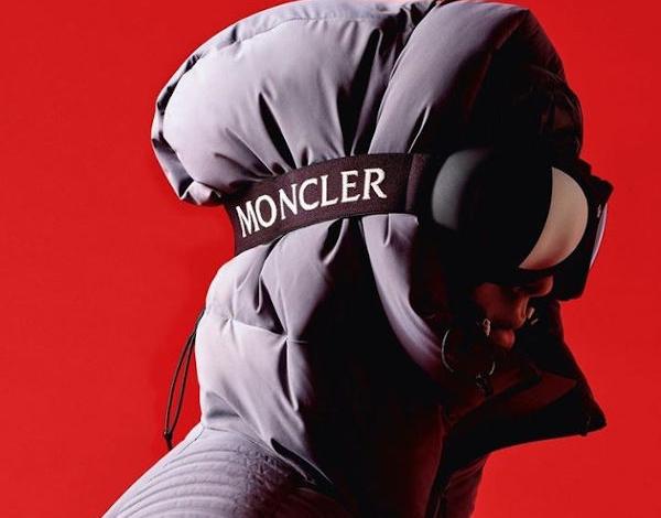 Moncler, nuovo quartier generale in Porta Romana