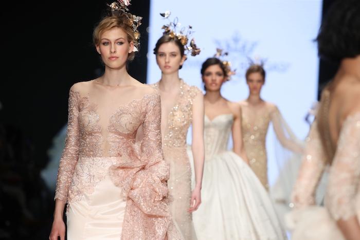 Centro studi Confindustria Moda: dopo il Covid il made in Italy cresce solo in Corea