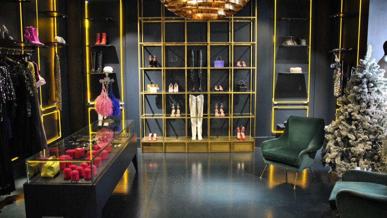 Top brands: Michele Franzese moda, nella newsletter tutte le novità e le promozioni speciali