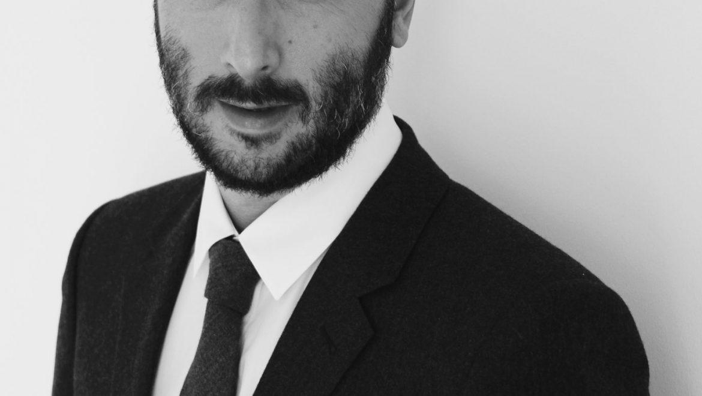 Intervista a WWD, Emmanuel Gintzburger presenta il piano di espansione retail di Alexander Mc Queen