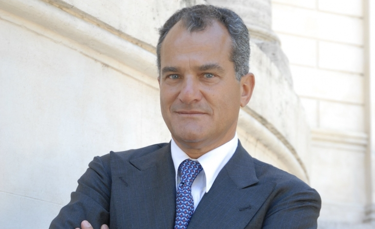 Ferragamo: Leonardo presidente dopo Ferruccio