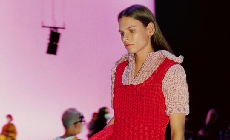 Bottega Veneta opens pop-up in Brooklyn