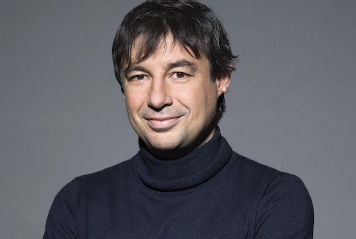 Dolce & Gabbana, Usai new group communication & marketing officer