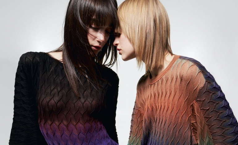 Missoni relies on Tulip for omnichannel
