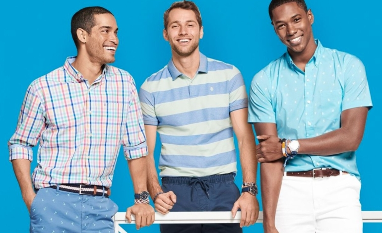 Authentic Brands Group, new acquisitions: Pvh after Brooks Brothers